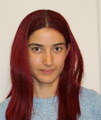 Gabriella Clemente