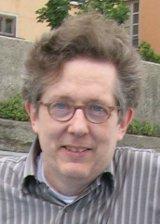 Gregory Cherlin