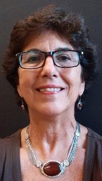 Diana Bahri-Nunziante