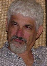 Janos Komlos
