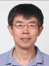 Xiaochun Rong
