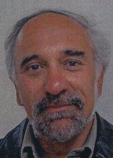 Eduardo Sontag