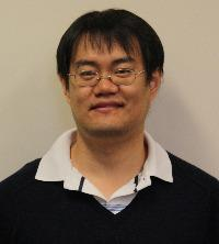 Wujun Zhang