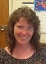 Maureen Clausen
