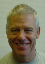 Richard Gundy
