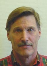 Richard Wheeden