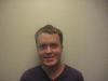 Matthew Hohertz
