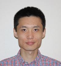 Liyang Zhang