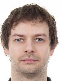 Tomasz Zachary Szarek