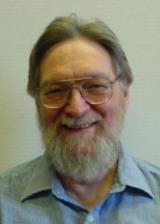 Richard Bumby