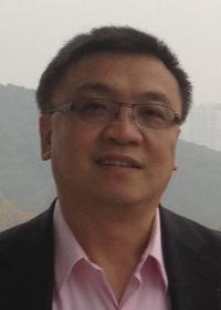 Xiaojun Huang