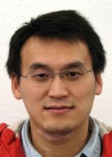 Jian Song