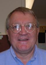 Kevin Noone