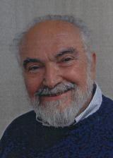 Joel Lebowitz