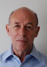 David Ruelle