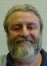 Hector Sussmann