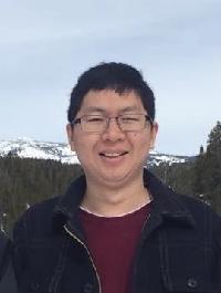 Xumin Jiang