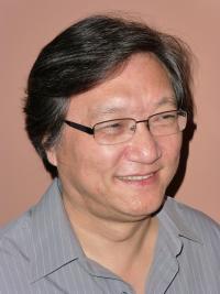 Yi-Zhi Huang