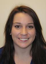 Katie McKeon