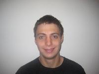 Justin Semonsen