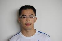 Xiaoping Zhu